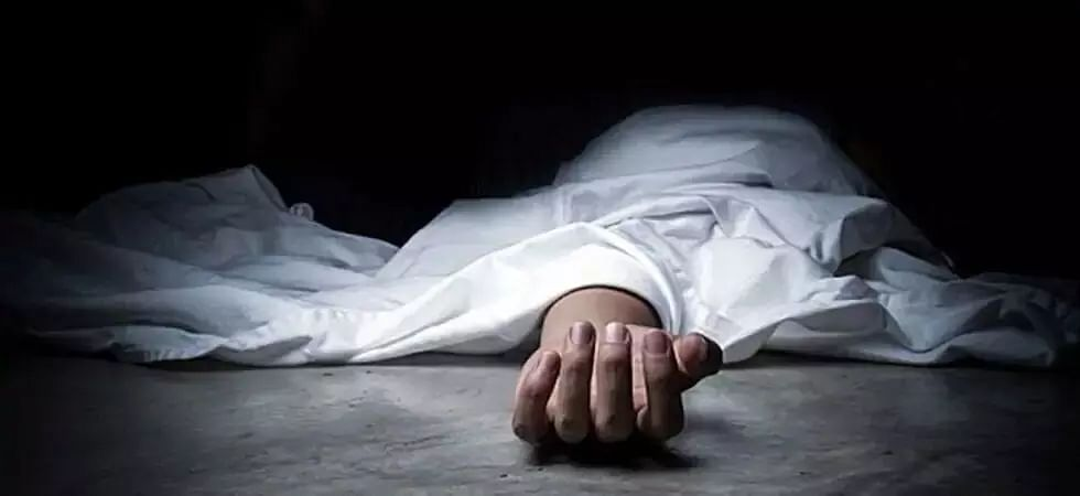 Dead Body Buried 30 Years Ago Gets Exposed After Soil Erosion in Assam