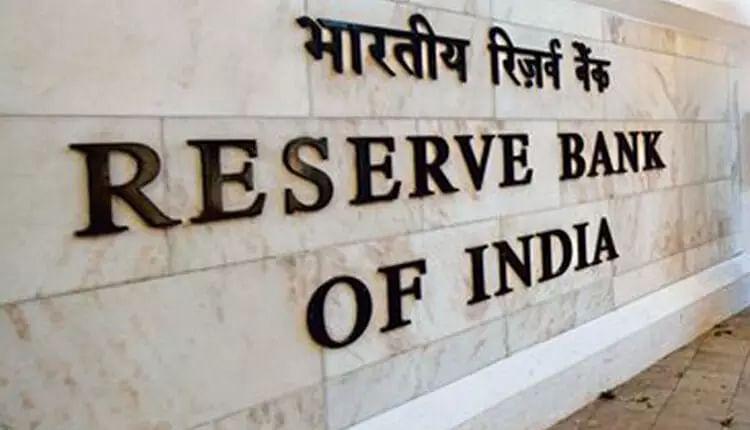Indias forex reserves slide by over $2.47 billion