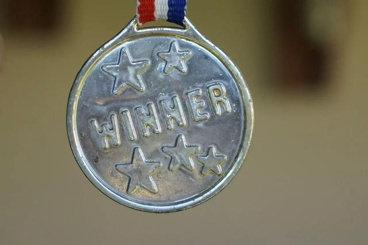 Three Nagaland MMA Fighters Win Medals in GAMMA Asian MMA Championship 2021