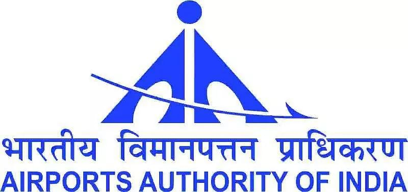 Airports Authority of India