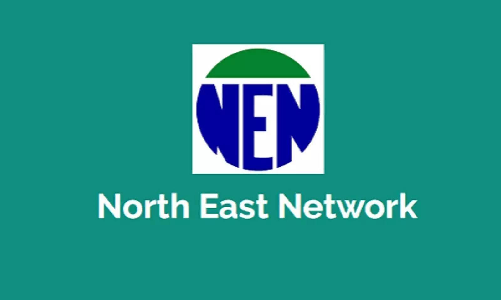 North East Network Guwahati Recruitment 2021: Accountant Vacancy, Job Openings