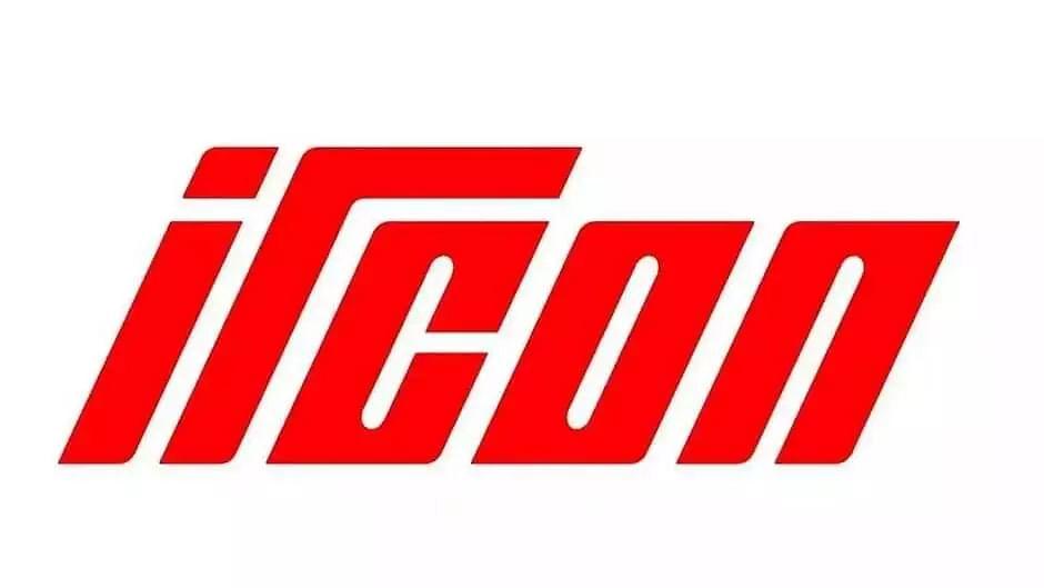 IRCON Assam Recruitment 2021 - 02 Manager/S&T Vacancy, Job Openings