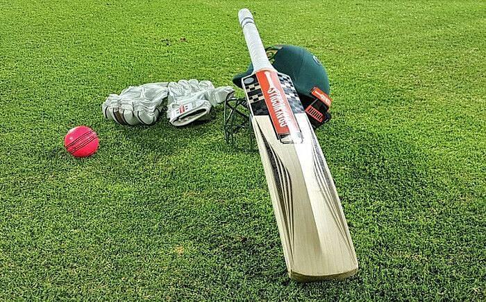 Guwahati to host Syed Mushtaq Ali tournament