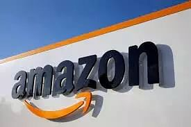 Amazon To Host Career Day For Job Seekers This Month