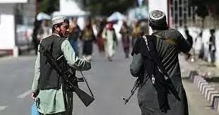 European Union agree to re-establish joint presence in Kabul