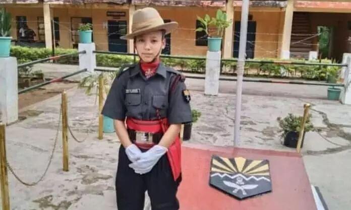 Mizoram MLA Seeks Ram Nath Kovinds Intervention Into Death of Assam Rifles Official In Nagaland