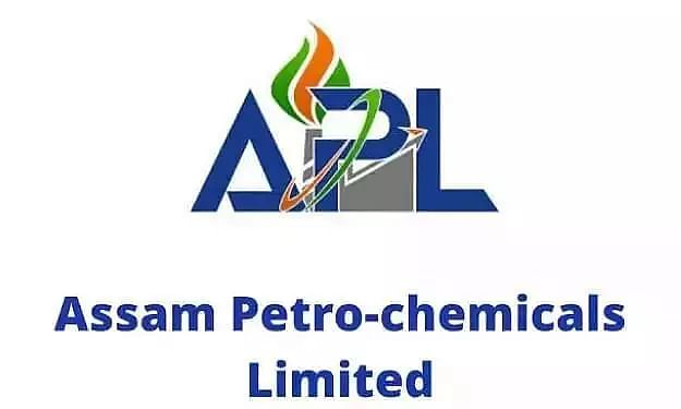 Assam Petro-Chemicals Limited Recruitment 2021: Deputy Manager / Accounts Officer / Lower Accounts Assistant Vacancy, Job Openings