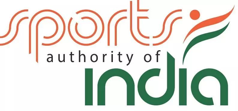 Sports Authority of India Recruitment 2021 - Director Vacancy, Job Openings