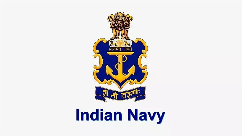Indian Navy Recruitment 2021 -  Short Service Commission Officers Vacancy, Job Openings