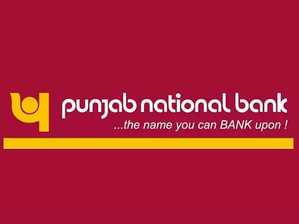 Punjab National Bank organizes fitness run