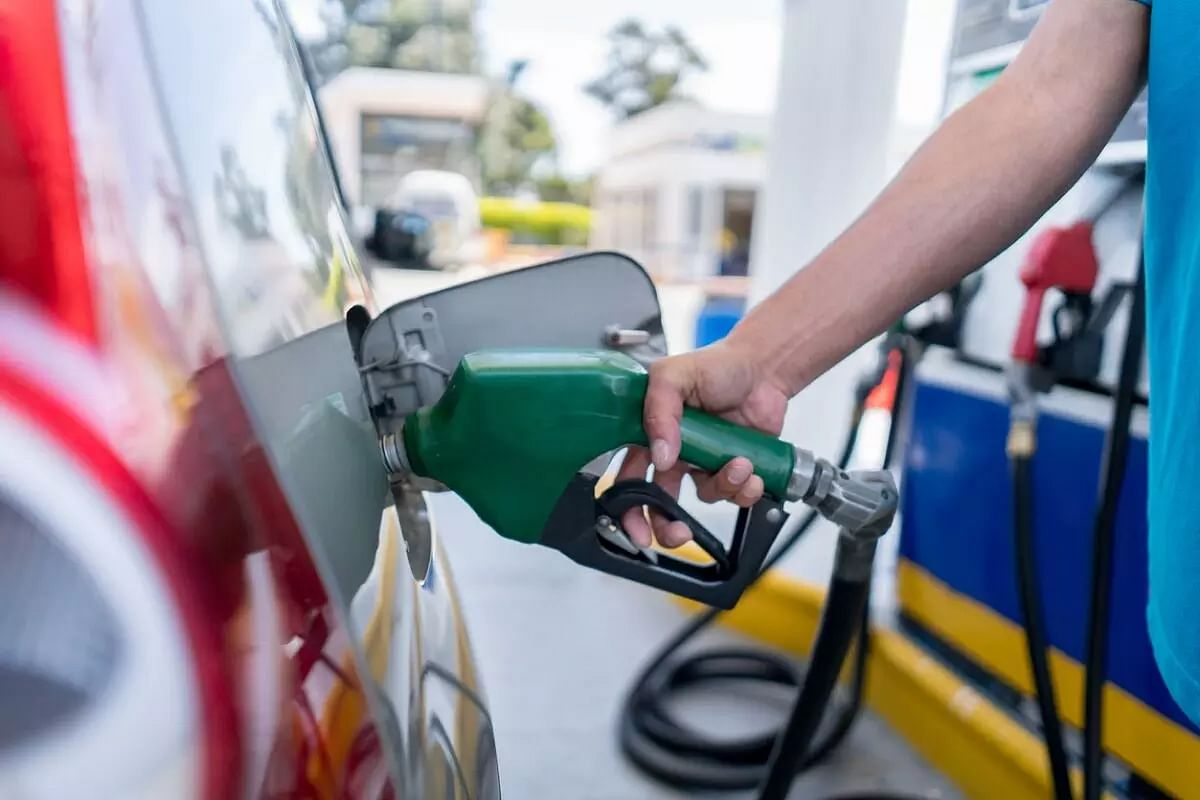 OMCs continue to hold fuel price revision