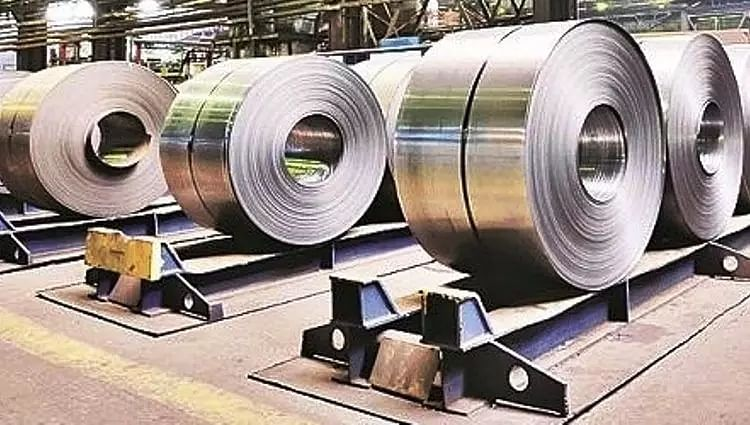 Hiring outlook for manufacturing sector remains subdued