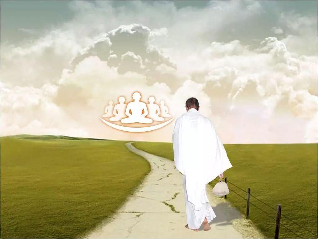 Paryushan Parv: A Spiritual Path of Self-Enlightenment