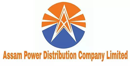 APDCL, Sonitpur Invites Tenders For Rural Electrification Works (Pkg-3)
