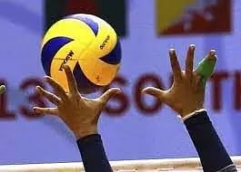 Defeat to Qatar pushes India to brink in Asian volleyball