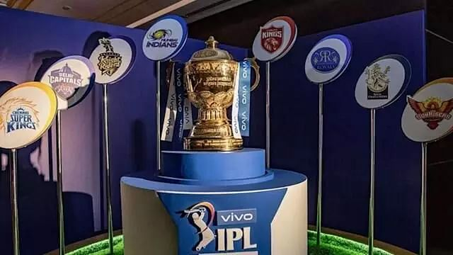 Auction for two new IPL teams likely on October 17