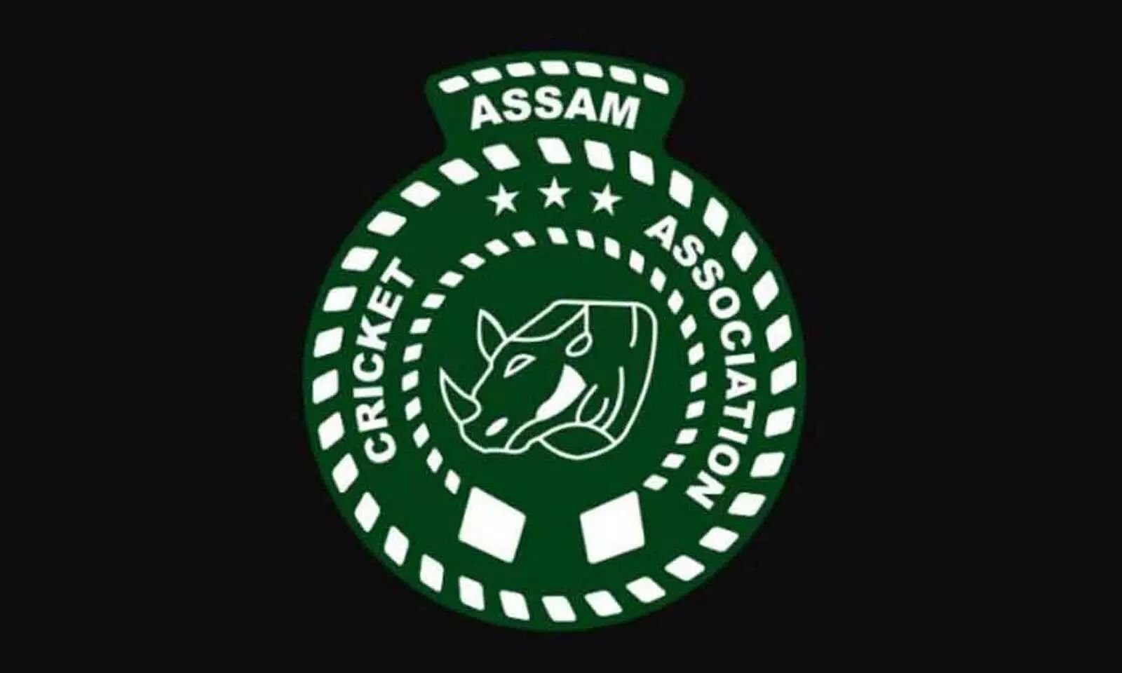 Assam Cricket Associations Annual Award function will be held at Gauhati Town Club auditorium