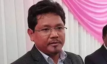 Assam Cattle Act Sparks Fear Among Meghalaya MLAs, CM Conrad Sangma Ensures Smooth Transport Of Cattle Into The State