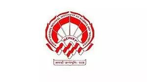 NERIST Arunachal Pradesh Recruitment 2021 : JRF / Senior Project Associate / Field Worker Vacancy, Job Openings