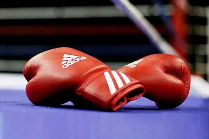 Boxing Nationals: Sumit, Neeraj make winning start