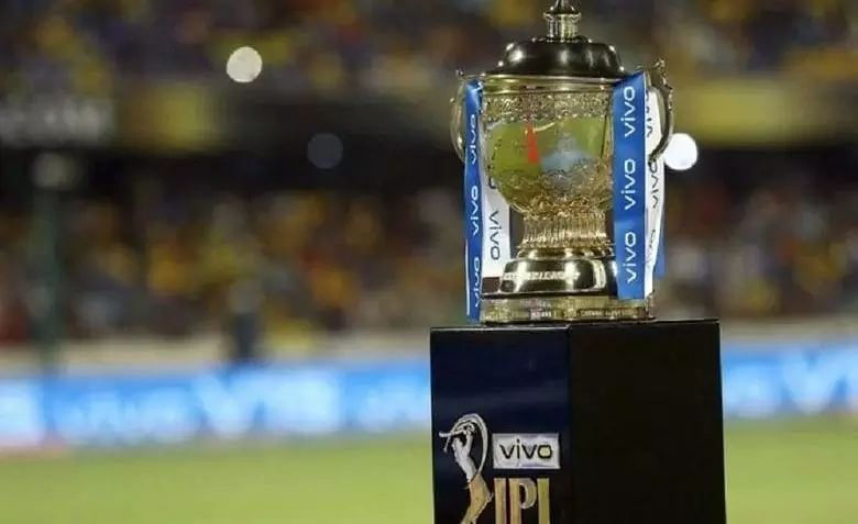 IPL 2021 set to welcome fans back to stadiums