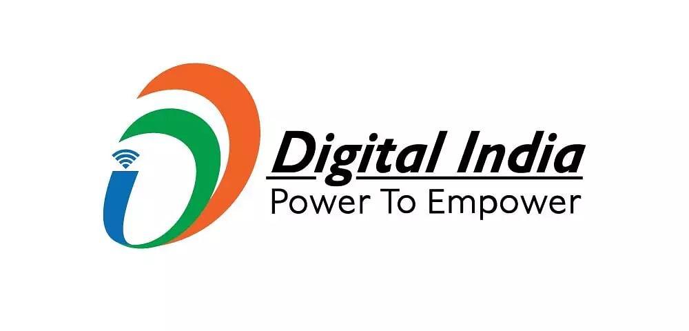 Digital India Corporation