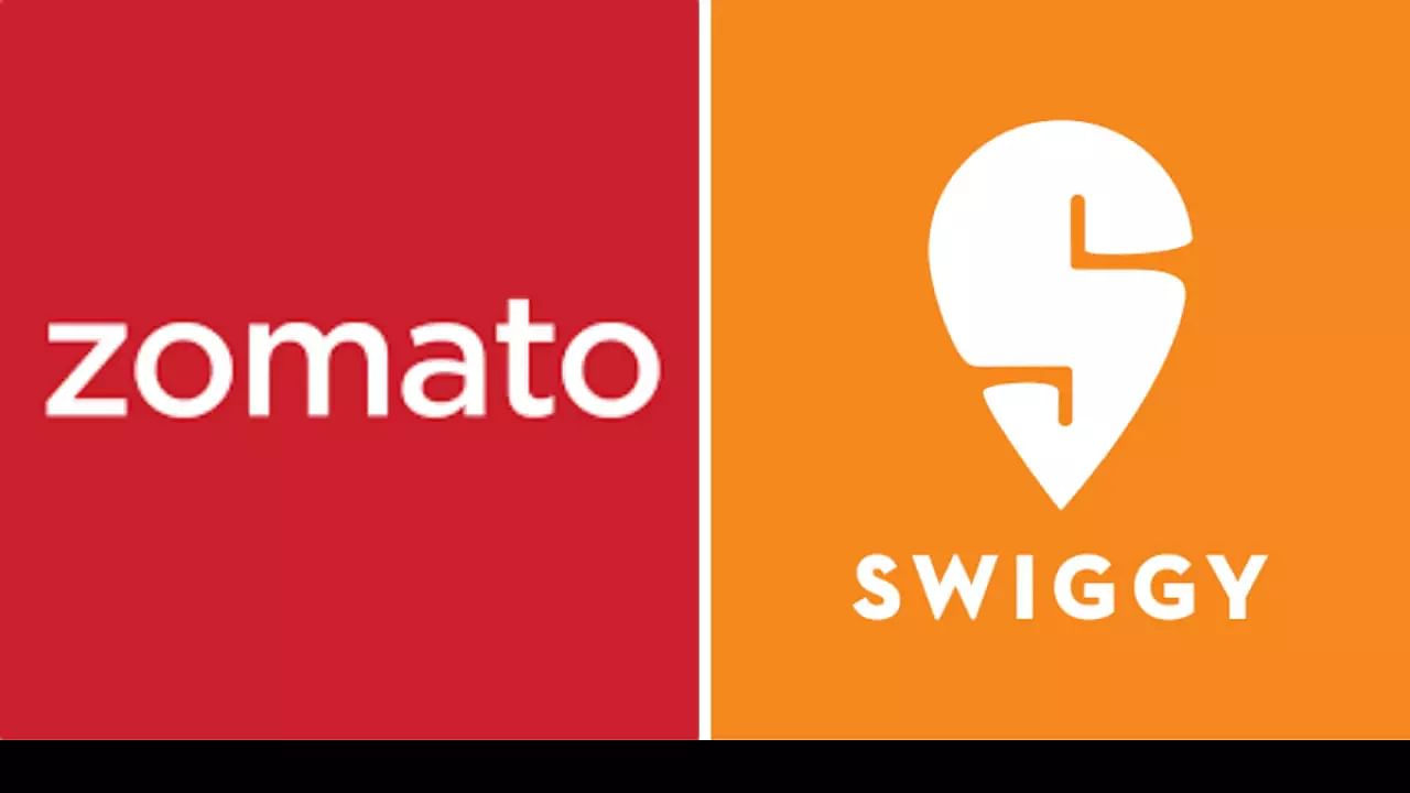 Zomato, Swiggy Food Delivery to Come Under GST. Will you Have to Pay Extra? Know Here