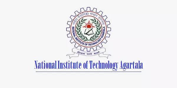 NIT Agartala Recruitment 2021 - Deputy Registrar, Deputy Librarian Vacancy, Job Openings