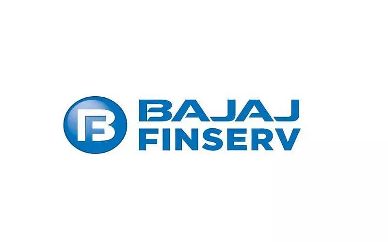 Bajaj Finance Limited Recruitment 2021: Area Manager - Rural Term Loan - RSL/RPR/Senior Area Manager - Rural Term Loan - RSL/RPR Vacancy, Job Openings