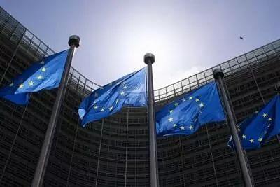 Mediterranean EU countries call for stronger cooperation