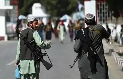 UNHCR urges global community to continue engaging with Taliban