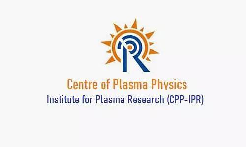 CPP-IPR Guwahati
