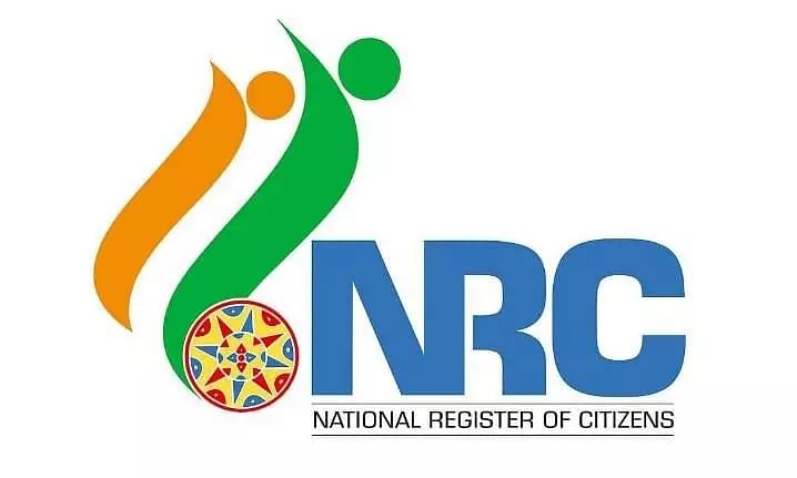NRC Allegedly Declared Final By Foreigners Tribunal