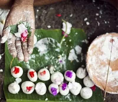 Pitru Paksha 2021 Begins - 16 Day Homage Period to Deceased Ancestors by Hindus
