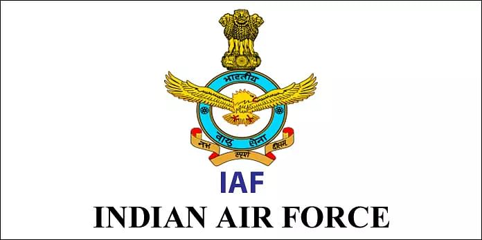 Indian Air Force Recruitment 2021 - Group C Civilian Vacancy, Job Openings