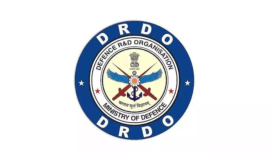 DRDO Recruitment 2021 - Junior Research Fellows Vacancy, Job Openings