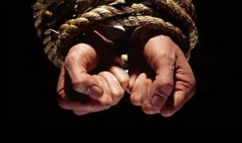 Four Held For Abducting Man For Ransom In Assam