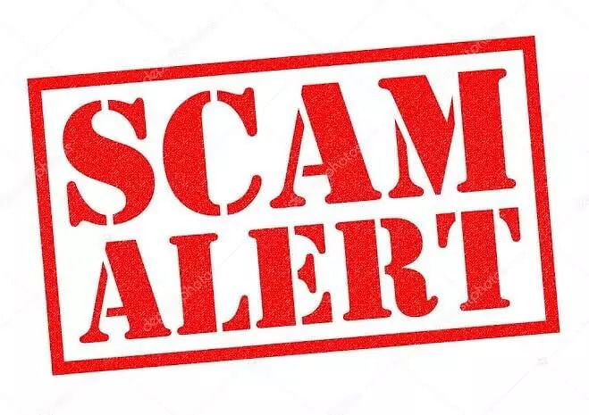 Scam of Over 30 Lakhs Busted in Guwahati, Accused Allegedly Represented as Top Central Govt Official