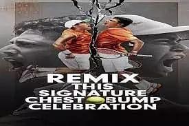 Bhupathi-Paes explain their chest bump celebration in Break Point