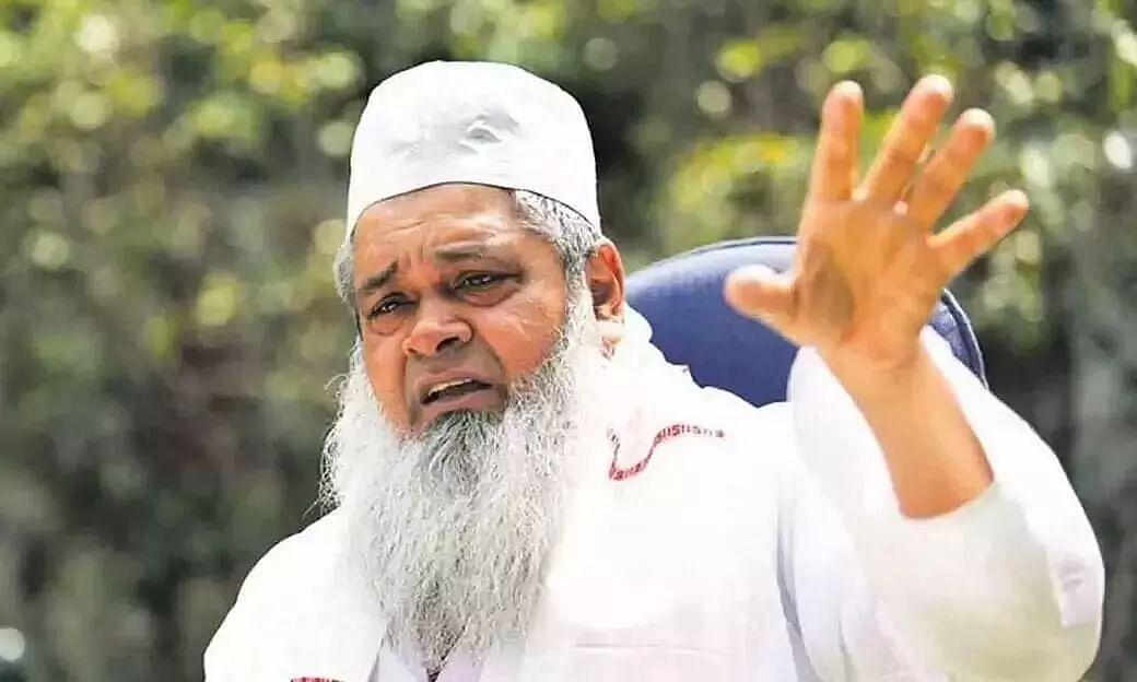 AIUDF Warns Assam Govt to Not Politicize Eviction Drive
