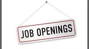 DSJ Sepahijala District Recruitment 2021 - 02 Part Time Contingent Workers Vacancy, Job Openings