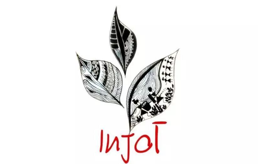Injot Trust