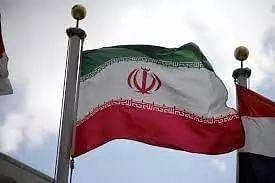 Nuke talks must lead to lifting of sanctions
