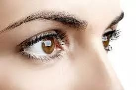 Love Your Eyes now, more than ever!