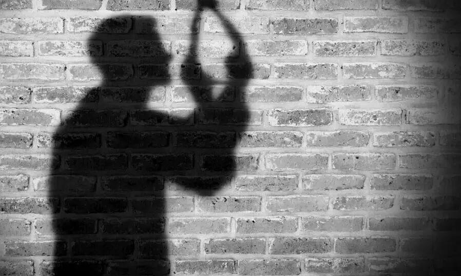 Prisoner in Barpeta District Jail of Assam Die By Suicide Inside Jail Premises