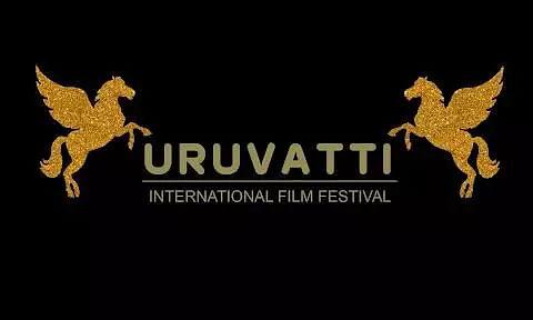 Short Film A Little Sunshine Makes Assam Proud, Wins Best Indian Short Film At Uruvatti International Film Festival